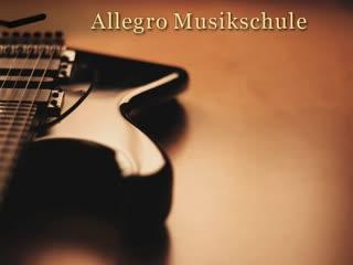 Allegro Musikschule gGmbH