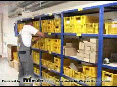 FRS Fritsche Reinigungsservice GmbH