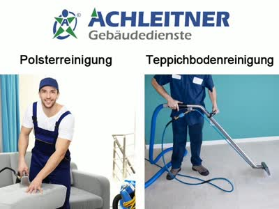 Achleitner GmbH & Co. KG