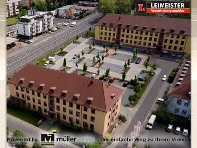 Leimeister Versicherungsmakler GmbH