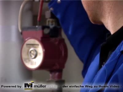 Hopf GmbH