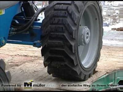 Winkelmann Arbeitsbühnen G. GmbH