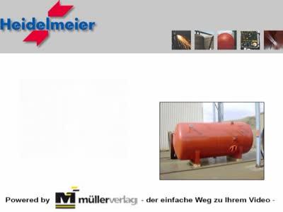Karl Heidelmeier GmbH & Co. KG
