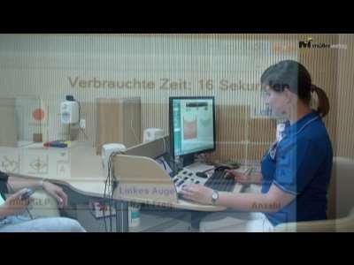 HNO Zentrum Regensburg, Ußmüller J. Prof.Dr.med., Kiefer J. Prof.Dr.med.