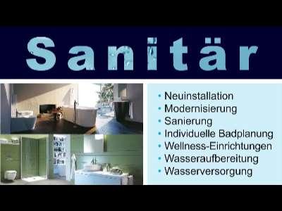 Dickert Florian Heizung-Sanitär GmbH