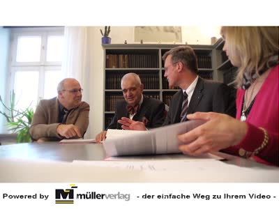 Advokatur Heller Kratz Lembke Anwalts-Partnerschaft mbB