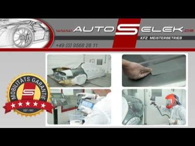 Autohaus Selek GmbH