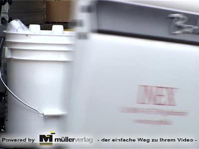 INEX - GmbH