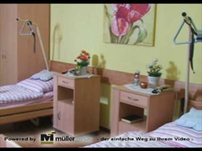 Alten- und Pflegeheim Fahrbachtal GmbH