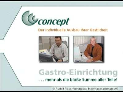 Concept GmbH