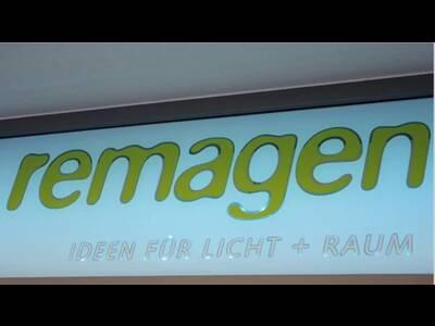 Beleuchtungshaus Remagen e.K.
