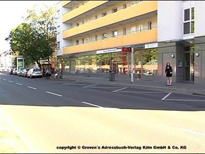 Bestattungshaus Korte GmbH