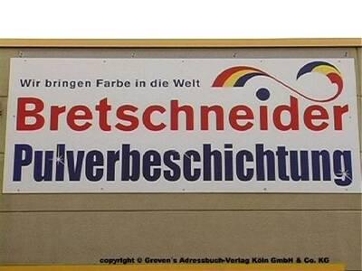 Bretschneider GmbH