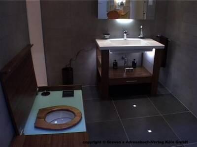 Achim Hambücken Heizung und Sanitär