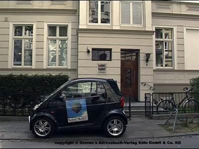 Immobilienmakler Bonn Bad Godesberg makler bonn gute bewertung jetzt lesen