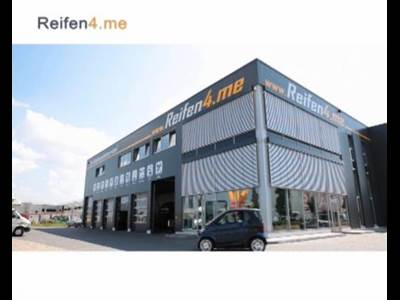 Reifen4.me Kfz-Meisterwerkstatt