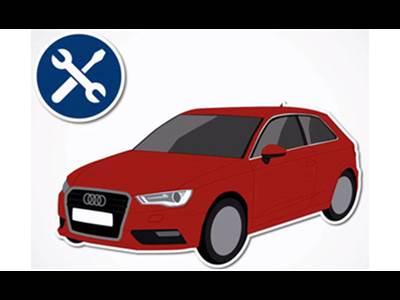 Easy Auto Service GmbH