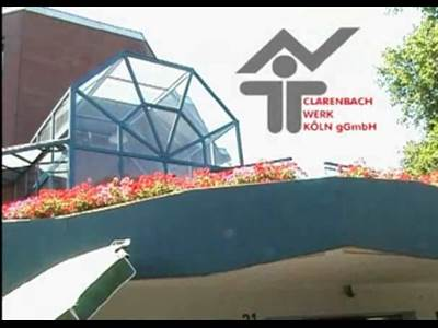 Clarenbachwerk Köln gGmbH