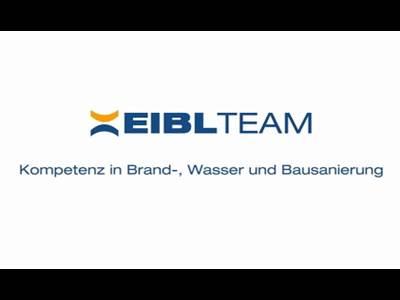 EIBL TEAM GmbH