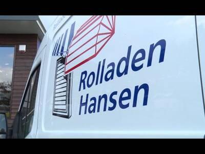 Rolladen Hansen GmbH