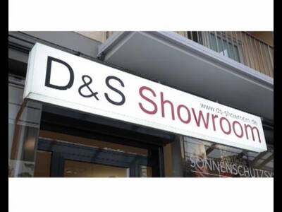 D&S Showroom