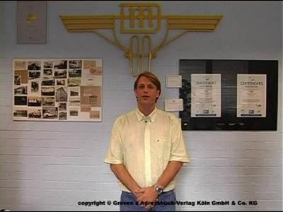 Math. Düren Transport GmbH & Co. KG - Umzugsunternehmen