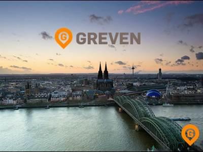 Greven Medien GmbH & Co. KG