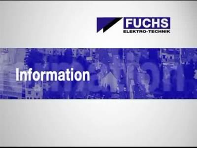 Elektro-Technik & Ingenieurbüro Fuchs