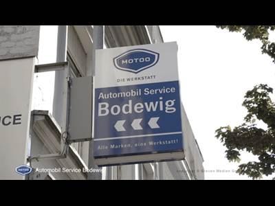 Automobil-Service-Bodewig