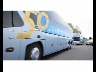Busbetrieb E. Weinzierl GmbH