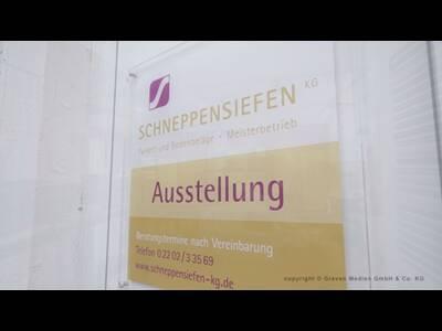 Parkett Leverkusen parkett leverkusen gute bewertung jetzt lesen