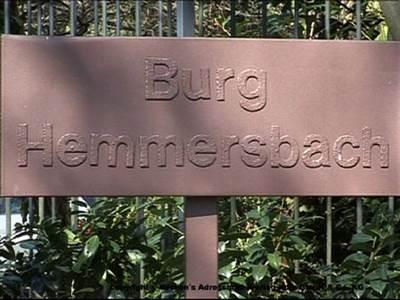Anwaltskanzlei Graf & Bonn