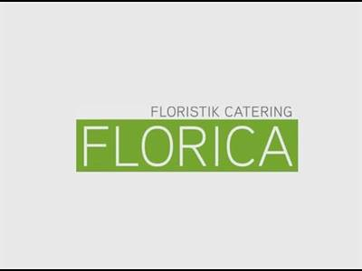FLORICA GmbH Floristik-Catering Köln