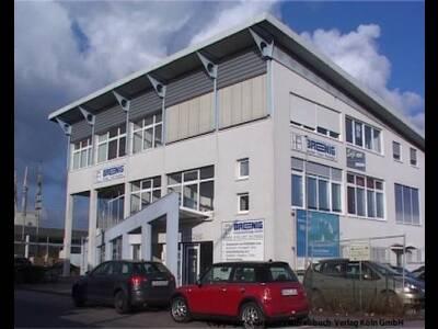 Brenig GmbH