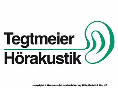 Electron Tegtmeier GmbH
