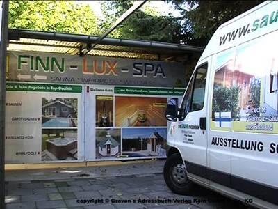 Finn-Lux-Spa GmbH