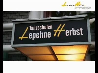 Lepehne & Zimmermann GbR Tanzschule Lepehne/Herbst