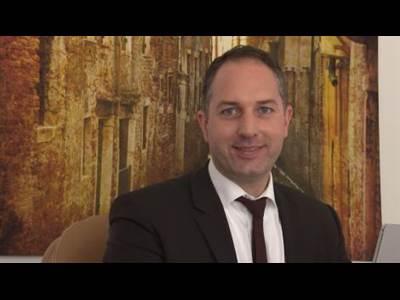 Koerentz Markus Rechtsanwalt