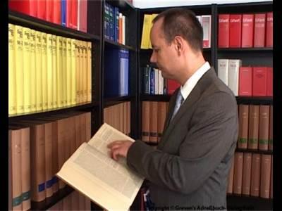 Anwaltskanzlei Nelles