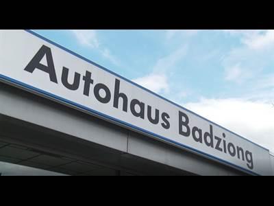 Autohaus Badziong GmbH & Co.KG