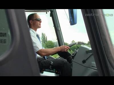 Busreisen Placke