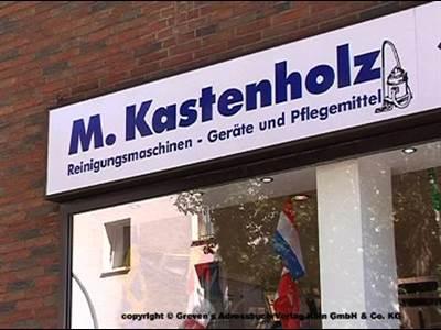 Kastenholz GmbH