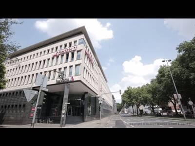 avanti GmbH