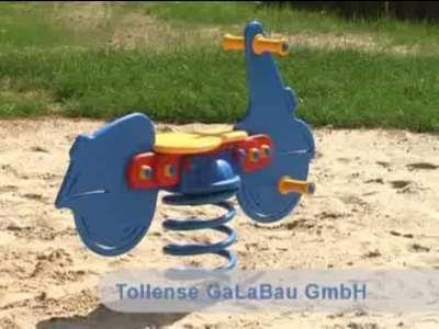 Tollense Gala Bau GmbH