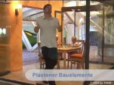 Plastener Bauelemente GmbH & Co. KG