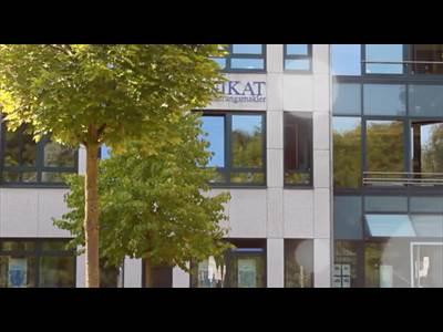 Unikat Versicherungsmakler GmbH