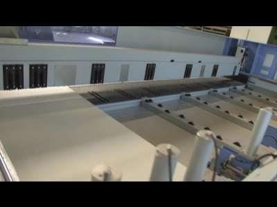 Förde Tischlerei Kiel GmbH