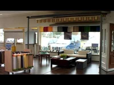Cirolux Rolladen- und Fensterbau GmbH & Co. KG