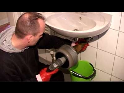 RCS Rohr Cleaning Service GmbH