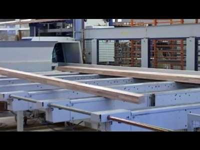 Sehlmann Fensterbau GmbH